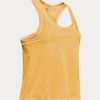 Tílko Under Armour Sport Mesh Swing Tank Žlutá