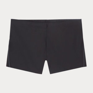 Boardshortky O´Neill Pm Beam Swimming Trunks Černá