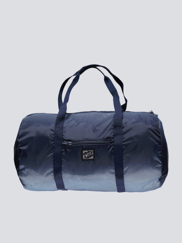 Taška O´Neill BM MINI PACKABLE BAG Modrá