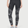 Legíny Under Armour Vanish Printed Legging Barevná