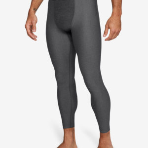 Kompresní legíny Under Armour Heatgear 2.0 Legging Šedá