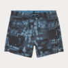 Boardshortky O´Neill Pm Blurred Shorts Barevná