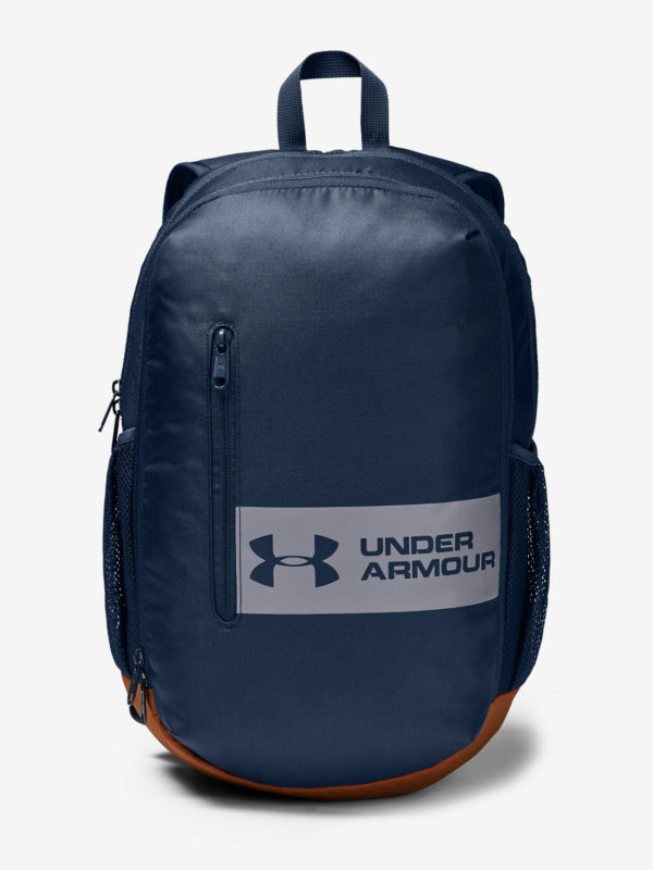 Batoh Under Armour Roland Backpack-Nvy Modrá