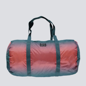 Taška O´Neill BM MINI PACKABLE BAG Barevná