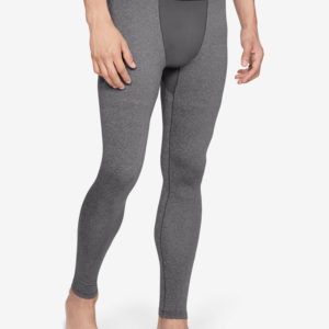 Kompresní legíny Under Armour CG Legging Šedá