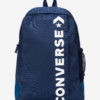 Batoh Converse Speed Backpack 2.0 Modrá