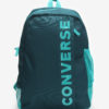 Batoh Converse SPEED 2 BACKPACK Modrá